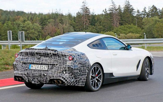 bmw-m8-with-camouflage-nurburgring-2020-proauto-04