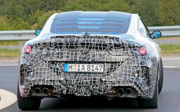 bmw-m8-with-camouflage-nurburgring-2020-proauto-05