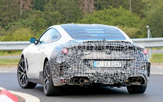 bmw-m8-with-camouflage-nurburgring-2020-proauto-06