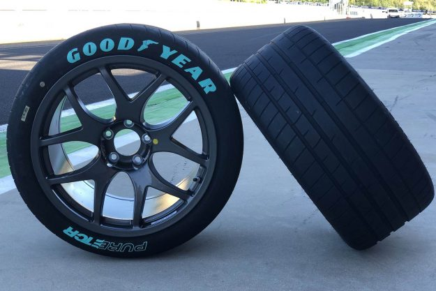 goodyear-eagle-f1-supersport-za-etcr-2020-proauto-01