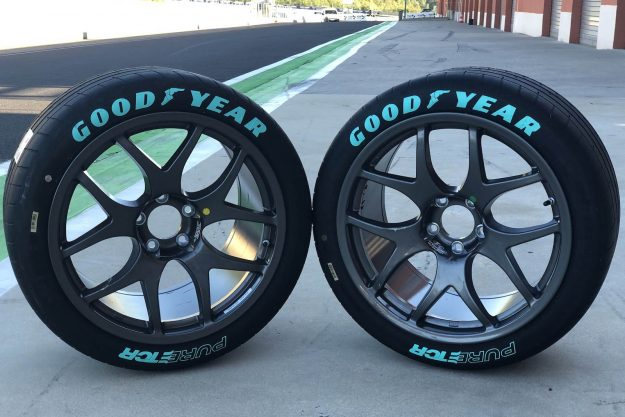 goodyear-eagle-f1-supersport-za-etcr-2020-proauto-02