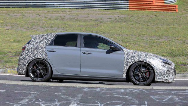hyundai-i30-n-facelift-nurburgring-spy-photo-2020-proauto-03
