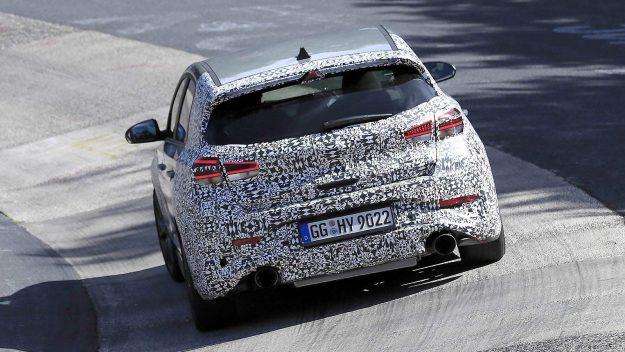 hyundai-i30-n-facelift-nurburgring-spy-photo-2020-proauto-06