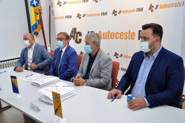 ugovor-izgradnja-poddionice-tarcin-tunel-ivan-koridor-5c-2020-proauto-02