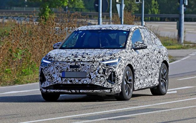 audi-q4-sportback-e-tron-spy-photo-2020-proauto-01