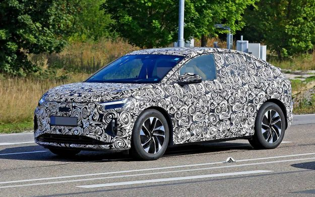 audi-q4-sportback-e-tron-spy-photo-2020-proauto-02