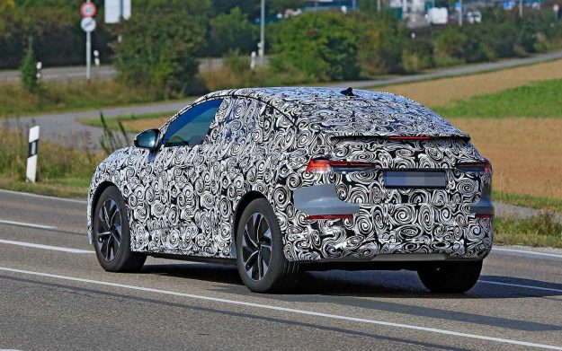 audi-q4-sportback-e-tron-spy-photo-2020-proauto-05