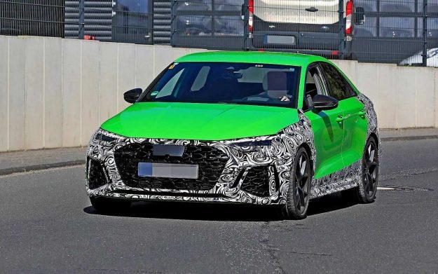 audi-rs3-sedan-nurburgring-spy-photo-2020-proauto-01