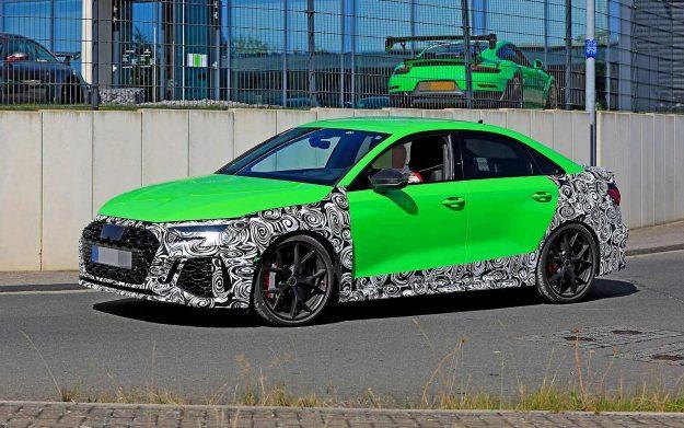 audi-rs3-sedan-nurburgring-spy-photo-2020-proauto-02
