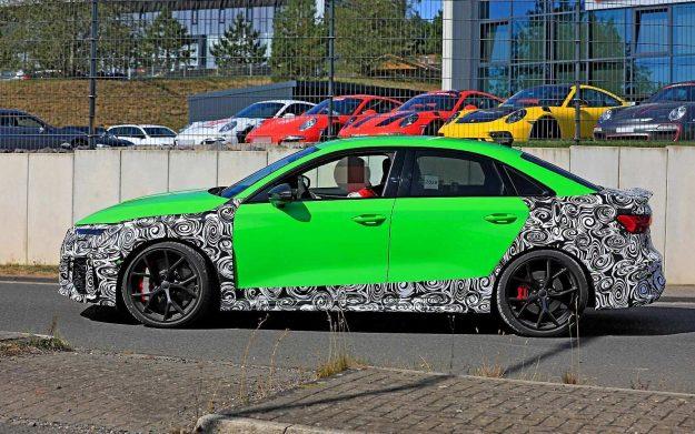 audi-rs3-sedan-nurburgring-spy-photo-2020-proauto-03