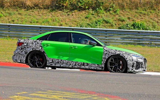 audi-rs3-sedan-nurburgring-spy-photo-2020-proauto-06