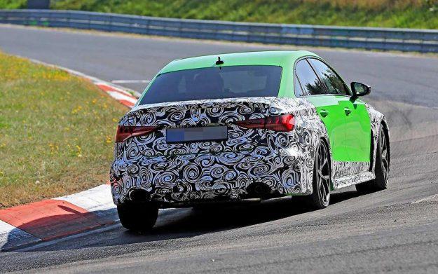 audi-rs3-sedan-nurburgring-spy-photo-2020-proauto-07