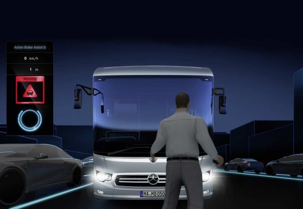 autobusi-mercedes-benz-intouro-sigurnosni-sistem-active-brake-assist-5-aba-5-2020-proauto-01