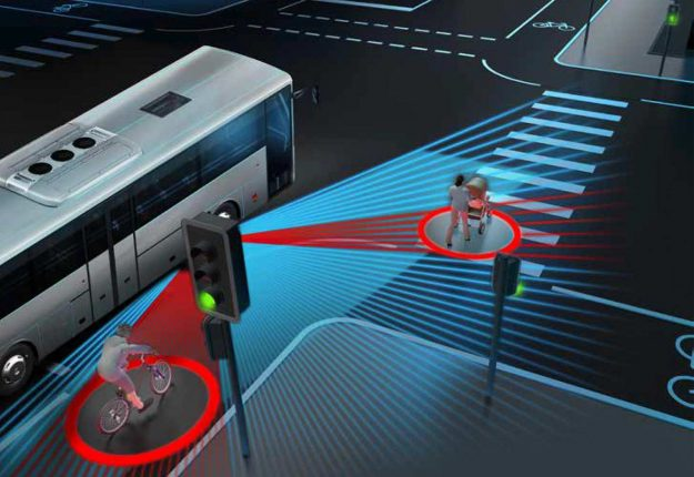 autobusi-mercedes-benz-intouro-sigurnosni-sistem-active-brake-assist-5-aba-5-2020-proauto-02