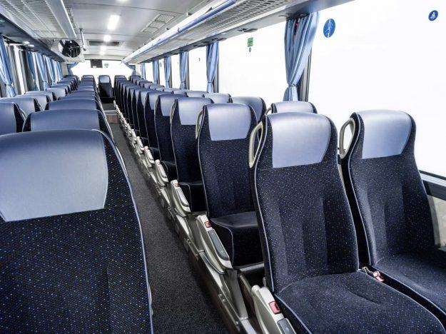 autobusi-mercedes-benz-intouro-sigurnosni-sistem-active-brake-assist-5-aba-5-2020-proauto-05