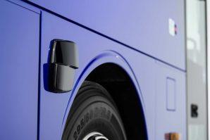 autobusi-mercedes-benz-intouro-sigurnosni-sistem-active-brake-assist-5-aba-5-2020-proauto-06