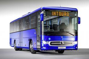 autobusi-mercedes-benz-intouro-sigurnosni-sistem-active-brake-assist-5-aba-5-2020-proauto-07
