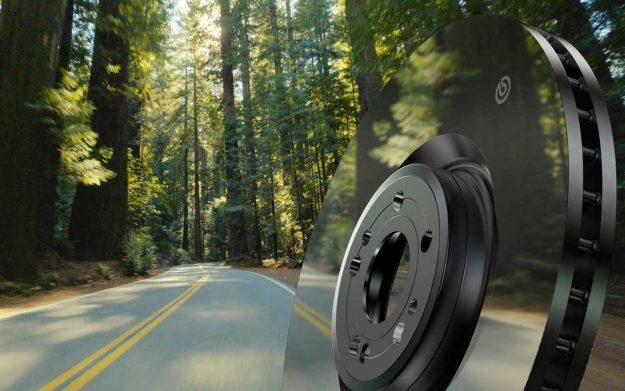 brembo-greentive-brake-disc-2020-proauto-01