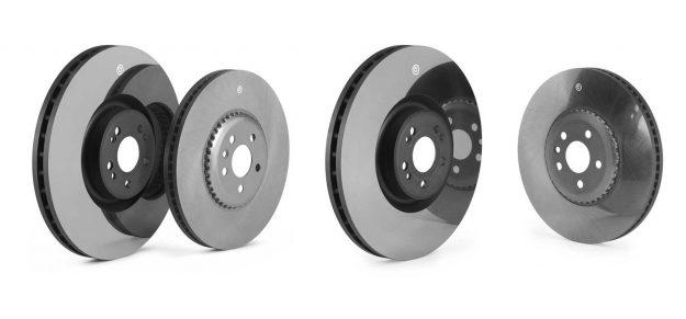 brembo-greentive-brake-disc-2020-proauto-02