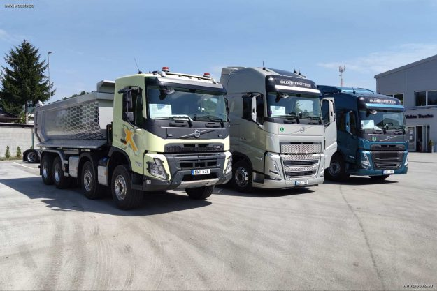 kamioni-volvo-trucks-demo-tour-bih-2020-proauto-02