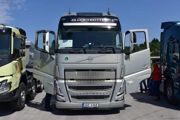 kamioni-volvo-trucks-demo-tour-bih-2020-proauto-16