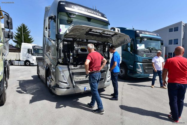 kamioni-volvo-trucks-demo-tour-bih-2020-proauto-17