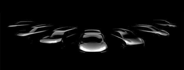 kia-motors-corporation-plan-s-electric-vehicle-2020-proauto-02