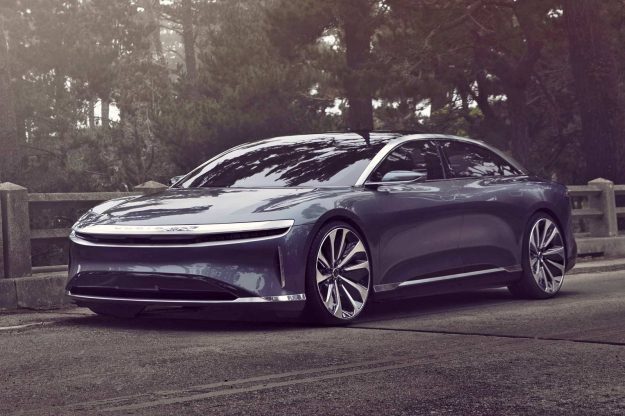 lucid-motors-2020-proauto-02-lucid-air-electric-vehicle