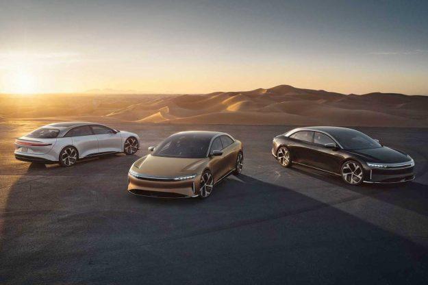 lucid-motors-2020-proauto-09-lucid-air-electric-vehicle