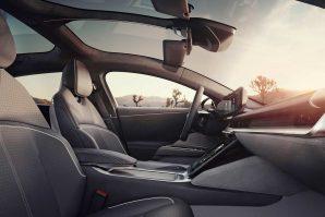 lucid-motors-2020-proauto-13-lucid-air-electric-vehicle