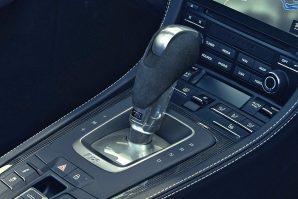 Porsche uvodi PDK mjenjač u modele 718 Cayman i 718 Boxter