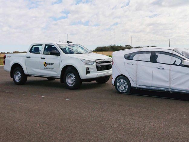 sigurnost-ancap-crash-test-isuzu-d-max-pick-up-5-zvjezdica-2020-proauto-03