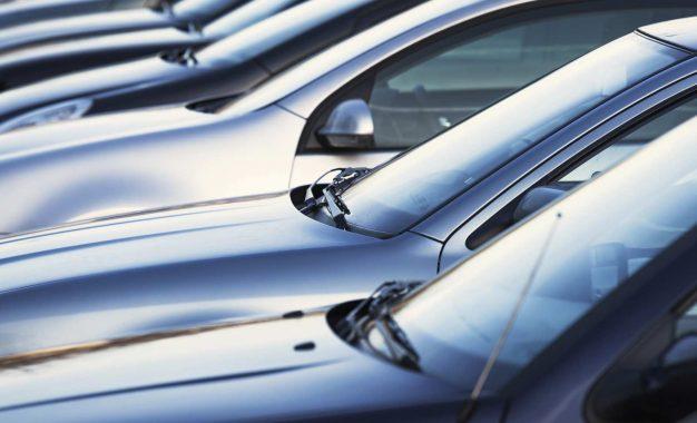 Tržište novih automobila u BiH – Avgust 2020. godine