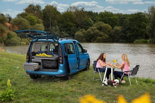 volkswagen-caddy-california-2020-proauto-04