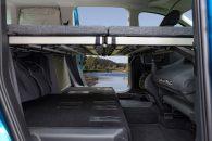 volkswagen-caddy-california-2020-proauto-12