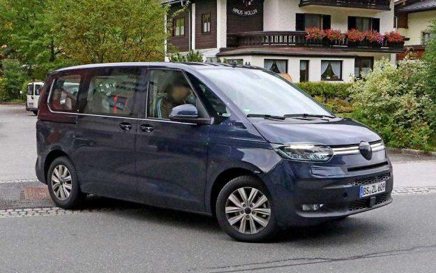 volkswagen-transporter-t7-hybridfahrzeug-spy-photo-2020-proauto-03