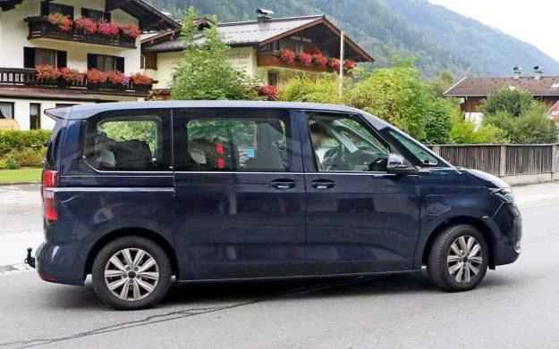 volkswagen-transporter-t7-hybridfahrzeug-spy-photo-2020-proauto-04