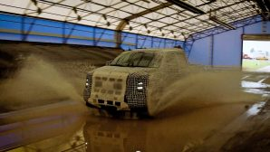 ford-f-150-torture-testing-stills-2020-proauto-04