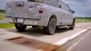 ford-f-150-torture-testing-stills-2020-proauto-06