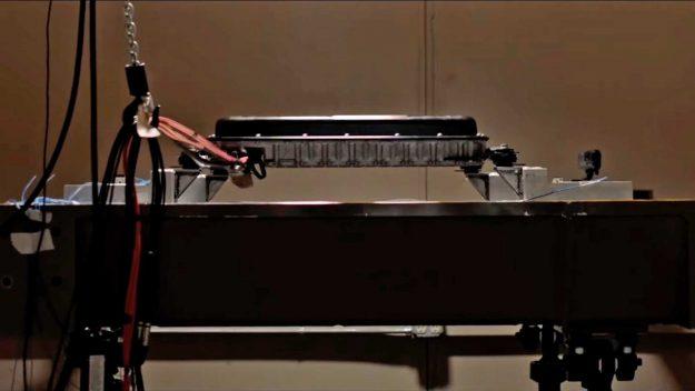 ford-f-150-torture-testing-stills-2020-proauto-08