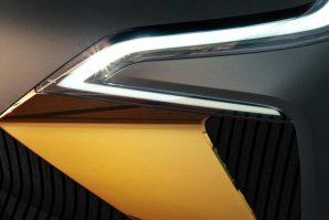 Električna budućnost Grupacije Renault s novim električnim modelima [Video]