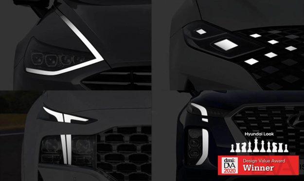 hyundai-motor-company-sensuous-sportiness-hyundai-design-features-dmi-awards-2020-proauto-02