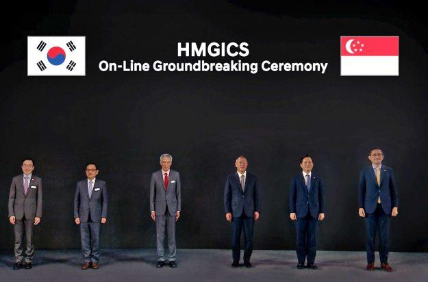 hyundai-motor-group-innovation-center-in-singapore-hmgics-2020-proauto-02