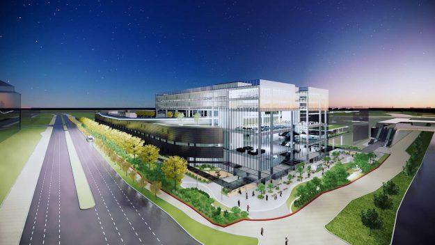 hyundai-motor-group-innovation-center-in-singapore-hmgics-2020-proauto-03