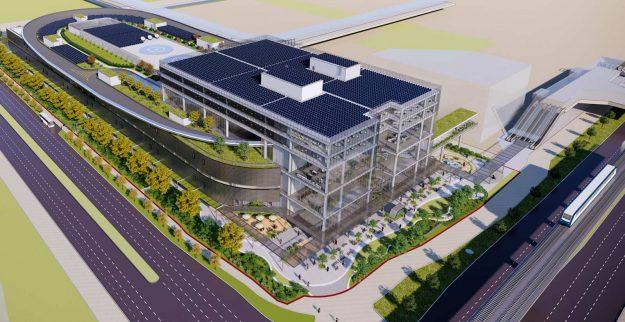hyundai-motor-group-innovation-center-in-singapore-hmgics-2020-proauto-04