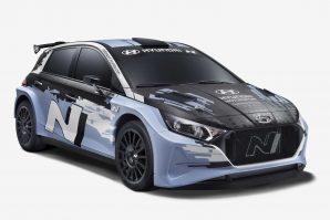Hyundai i20 N Rally2 – novi reli automobil, s izgledom cestovnog automobila, namijenjen privatnim timovima [Galerija i Video]