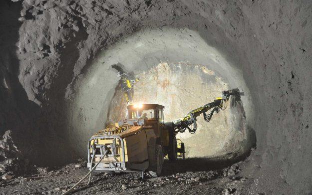 izgradnja-koridor-5c-poddionica-pocitelj-zvirovici-ocekivani-proboj-tunela-pocitelj-2020-proauto-02