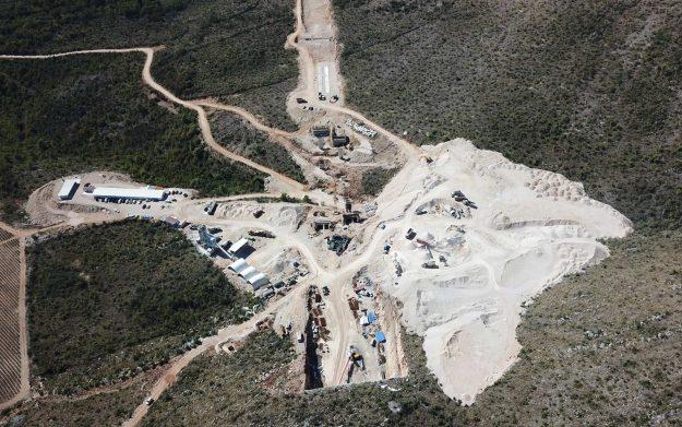 izgradnja-koridor-5c-poddionica-pocitelj-zvirovici-ocekivani-proboj-tunela-pocitelj-2020-proauto-11