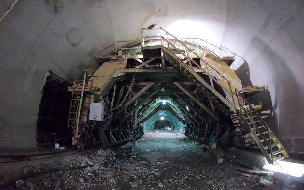 izgradnja-koridor-5c-poddionica-pocitelj-zvirovici-ocekivani-proboj-tunela-pocitelj-2020-proauto-14