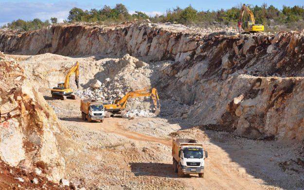 izgradnja-koridor-5c-poddionica-pocitelj-zvirovici-ocekivani-proboj-tunela-pocitelj-2020-proauto-16